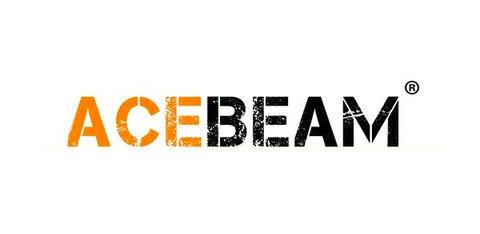 Acebeam.cz